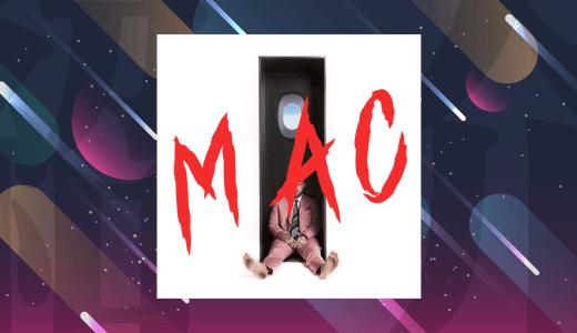 マック・ミラーのプロフィール(年齢・出身・身長・生い立ち)のまとめ【Mac Miller】