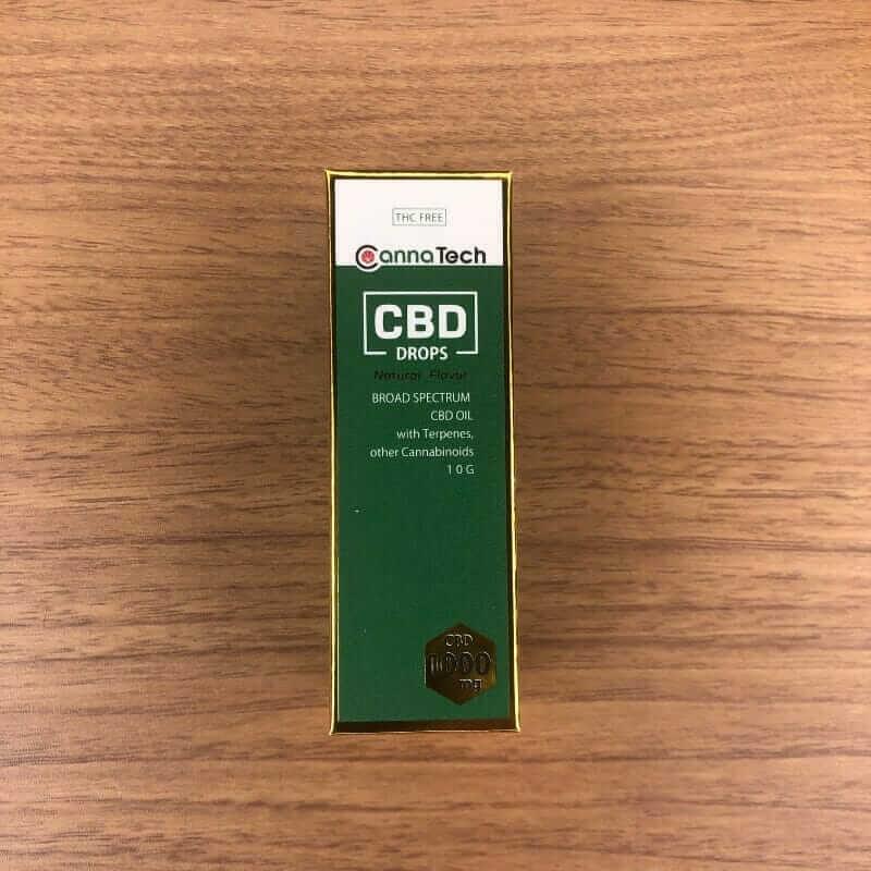 Canna Tech-CBDオイル-800 (5)