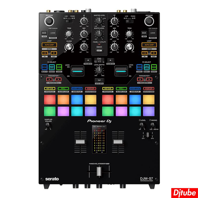 Pioneer-DJ-DJM-S7 (4)