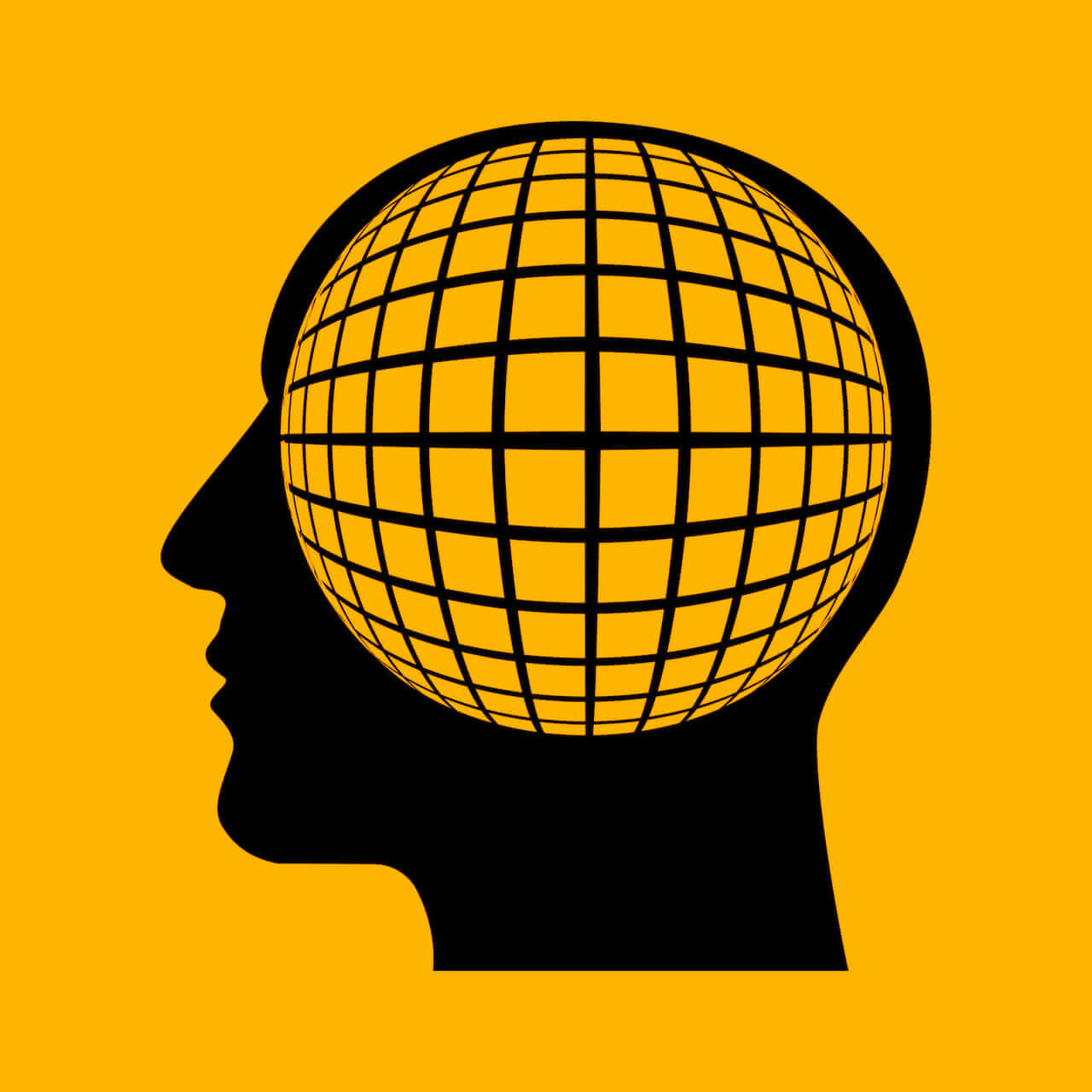HIPHOPファッション(HIPHOP脳)