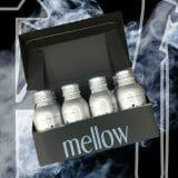 mellow(メロウ)の口コミ